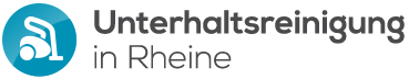 Unterhaltsreinigung Rheine | Gelford GmbH